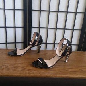 Kate Spades High Heels